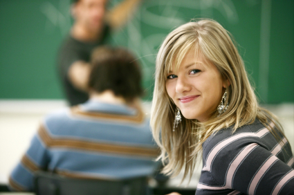 iStock_000002062528XSmall Student